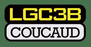 logo_LGC3B-COUCAUD