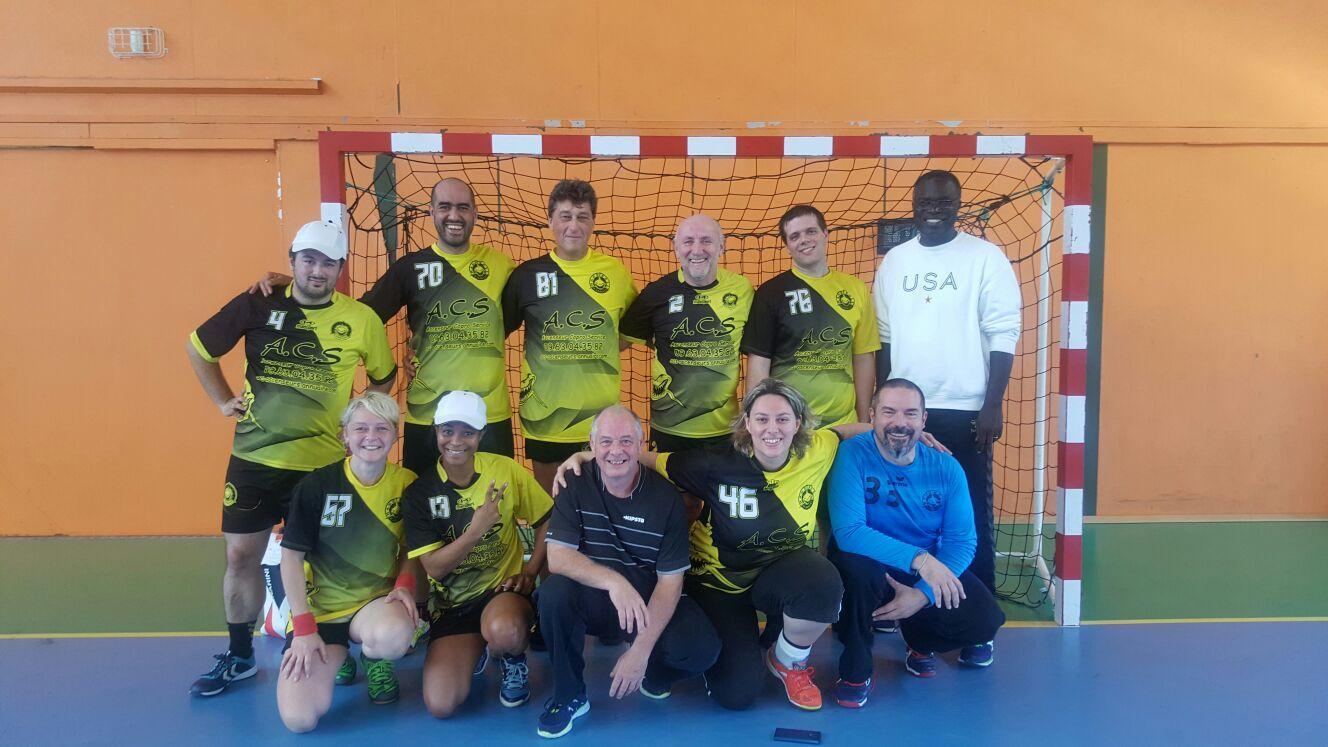 Loisirs-Tournoi Boissy_2017-10-15