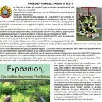 Presse 20140601 JOURNAL MAROLLES