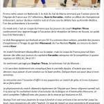 Presse 20141019 LE BIEN PUBLIC