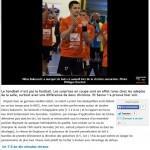 Presse 20141112 EDITION DU SOIR