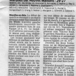 Presse 20150315 EST REPUB