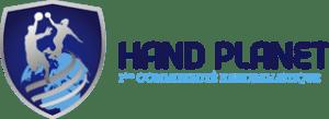 handplanet-logo