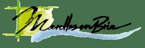 logo_marolles
