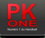 logo PKOne