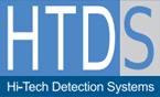 logo-header-htds