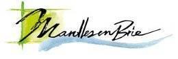 logo_marolles fond blanc