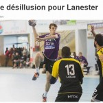 Presse 20151026 Ouest France
