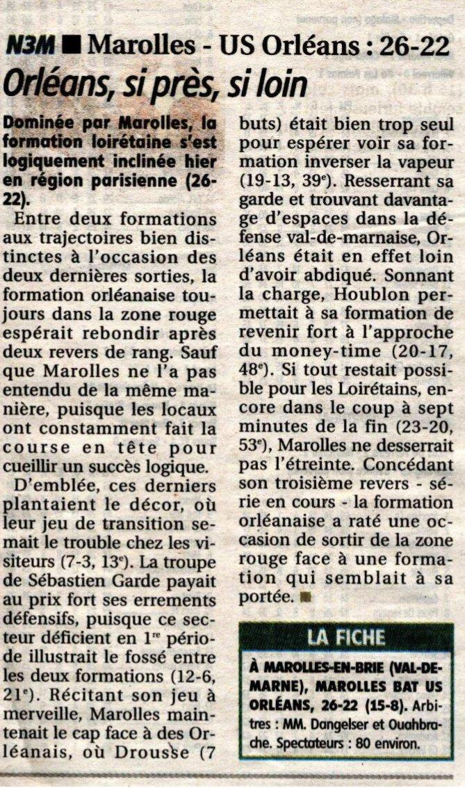 Presse 2010307 REPUBLICAIN DU CENDTRE